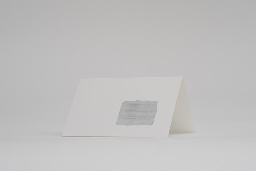 メッセージカード(カード封筒付き)