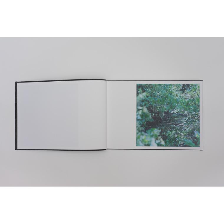 book_001
