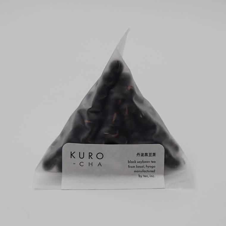 kuro_cha